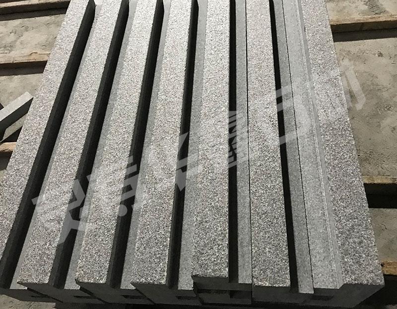 山西黑石材生产
