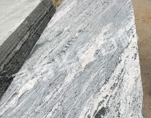 浪淘沙石材厂
