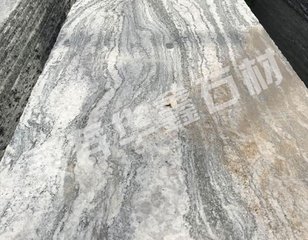 浪淘沙石材